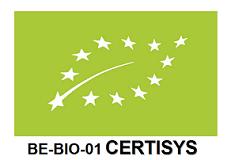 logo-certisys